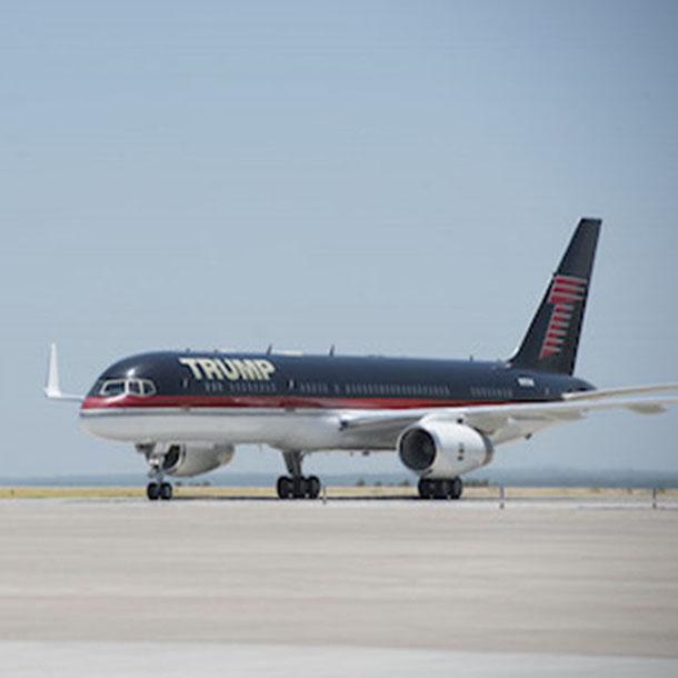 Trump-plane-300x300
