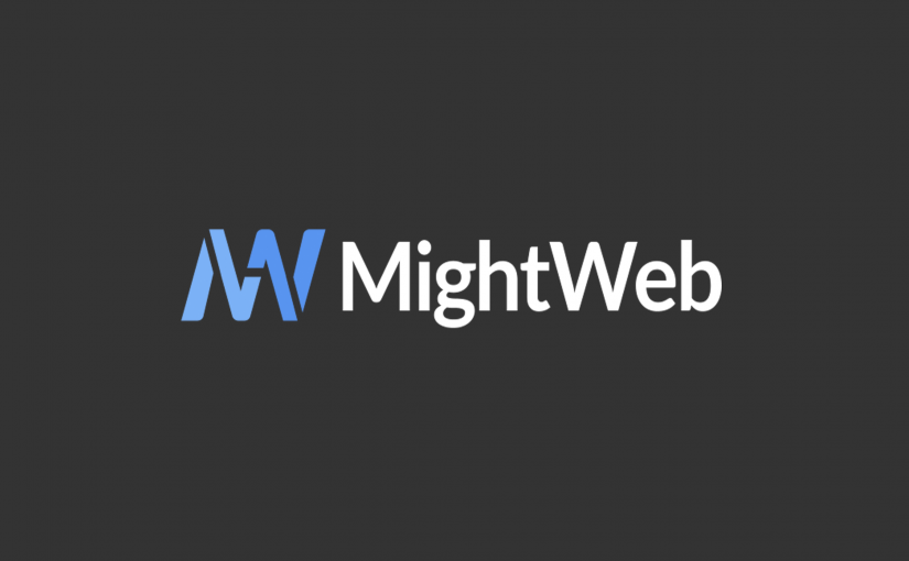 Mightweb Exceptional Review